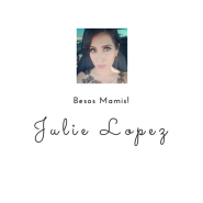 besos-mamis-julie-lopez-white-small