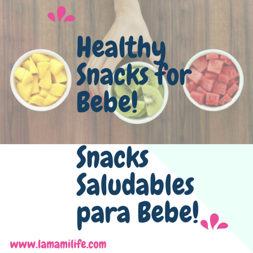 healthy-snacks-for-bebe