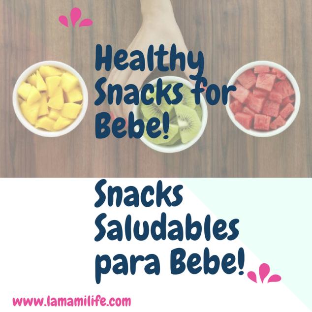 healthy-snacks-for-bebe