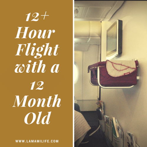 12-hours-flight-with-a12-month-old-2